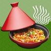 My Moroccan Recipes
