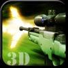 AAA Sniper Range 3D