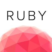 Ruby by Glow
