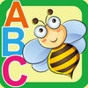 ABC Epic Kids Book