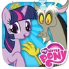 My Little Pony: Twilight's Kingdom Storybook Deluxe
