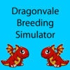 Dragonvale Breeding Simulator