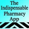 The Indispensable Pharmacy App