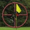 Golf Telemeter