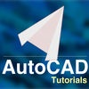 AutoCAD version 2016 For Beginners Tutorial