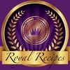 The Royal Recipes HD