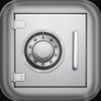 Video Vault for iPad