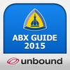 Johns Hopkins ABX Guide 2015