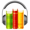 Best audiobooks . Download books : Psychology , English, fairy tales