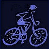 Qwik World Cycling News