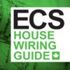 Electrical Code Simplified Residential