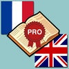 English French and French English Translations Pocket Dictionary