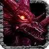 Talking Dragon 3D HD Pro