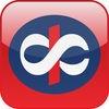 Kotak Bank for iPad
