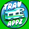 TravAppz New Zealand