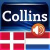 Audio Collins Mini Gem Dutch
