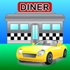 Diners, Drive