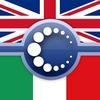 Collins Italian