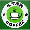 Find Star Coffee