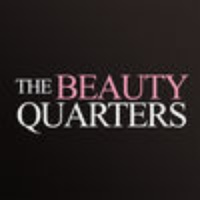 The Beauty Quarters