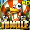 Baby Math Jungle HD