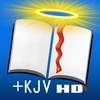 Touch Bible HD