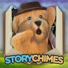 Animal of the Year StoryChimes