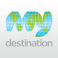 My Destination Nigeria Guide