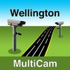 MultiCam Wellington