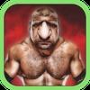 Cartoon Wrestler Photo Quiz: Guess the Wrestling Superstars & Win!