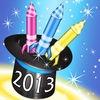 Free App Magic 2012