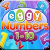 Eggy Numbers 1