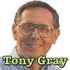 Investment Wisdom of Tony Gray