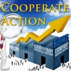 Cooperate Action Dictionary