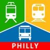 TransitTimes Philly