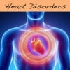 All Heart Disorders