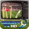 Cricket TV