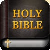 Holy Bible Audiobook English Version Pro HD