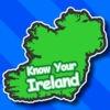 Know Your Ireland