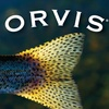 Orvis Fly Fishing – The Ultimate Fly