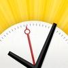 LightWake Alarm Clock