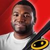 Tap Sports Baseball 2015