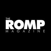 The Romp Magazine