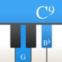 Piano Handbook