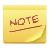 ColorNote Pro For Catch Notes