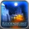 Riddenhurst
