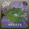Mindfulness Meditation for Releasing Anxiety by Glenn Harrold