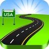Highways Exits