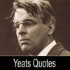 William Butler Yeats Quotes Pro