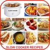 Slow Cooker Recipes Collections